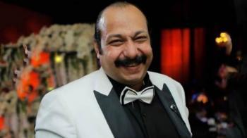 محمد ثروت: هذا ما فعله عادل إمام وسمير غانم لي