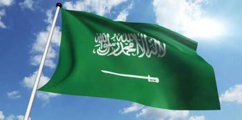 السعودية: عدم تمديد الإجراءات الاحترازية اعتباراً من الأحد