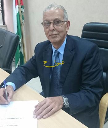 العبداللات رئيسا لجمعية الصحة العامة