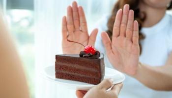 تحذير من أطعمة تزيد احتمالية تجلط الدم