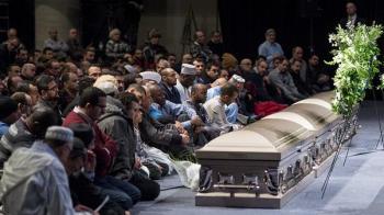 تخفيف عقوبة كندي قتل 6 مصلين في أحد مساجد كيبيك