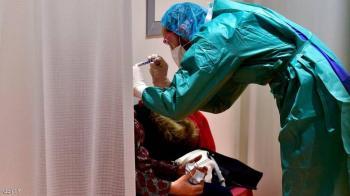 كورونا ..  الصحة العالمية تراهن على دواء بخلاف كل ما سبق