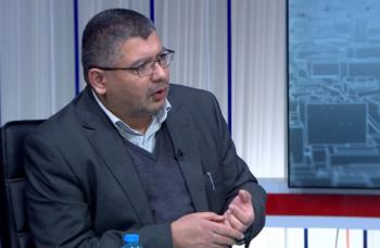ابو هلالة: مزيج الاجسام المضادة يقلل الدخول للمستشفيات والوفيات 70%