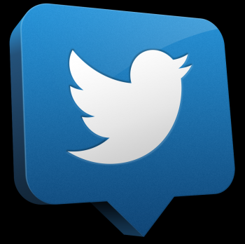 تعطل تويتر في الاردن وعدة دول