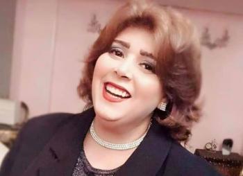 بعد وفاتها ..  الكشف عن سر اعتزال الفنانة المصرية سوسن ربيع التمثيل