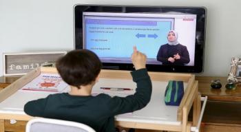 258 مليون طالب في العالم تعرضوا للإقصاء عن التعليم خلال  كورونا