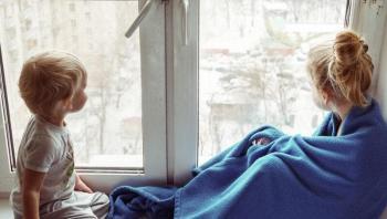 طرق لعلاج مشكلة رهاب الكورونا عند الأطفال