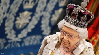 الملكة إليزابيث تتم اليوم 95 عاما ..  لكن لا احتفالات عامة