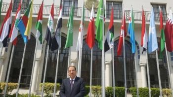 العربية لحقوق الانسان تناشد العالم بدعم الاردن اقتصاديا
