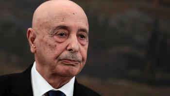 ليبيا: اتفاق على المناصب السبعة ومقر السلطة التنفيذية