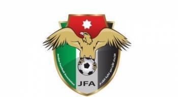 اتحاد الكرة يعتمد النظام الجديد لبطولات الفئات العمرية لموسم 2021