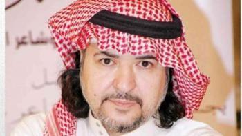شقيق الفنان خالد سامي يكشف آخر تطورات حالته الصحية