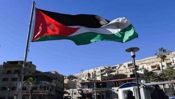 الأردن يشهد ازدحاما في البطولات الرياضية المحلية والعربية والآسيوية