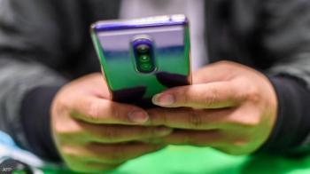 تأثير الهواتف على صحتنا العقلية