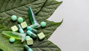 لقاحات نباتية صالحة للأكل ..  حل جديد لتعزيز المناعة
