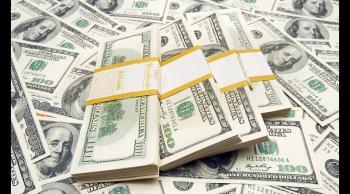 تحضيرات صينية للاستغناء عن الدولار الأمريكي