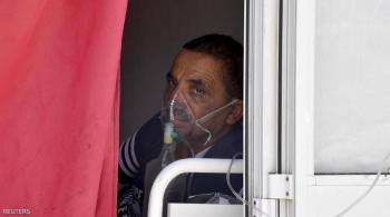 تسونامي كورونا يضرب تونس ..  ارتفاع كارثي في الإصابات