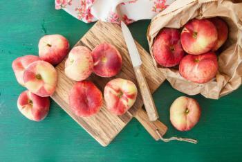 فوائد فاكهة كعب الغزال لا تفوت