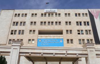 الخدمة المدنية ينفي استثناء الحالات الانسانية من قرار وقف التعيينات