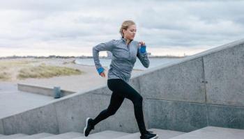 3 تصورات خاطئة حول حرق الدهون