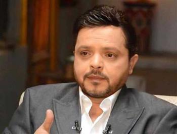 هنيدي يكشف سبب إعلانه اعتزال الفن