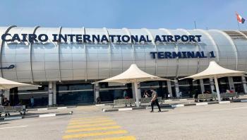 مصر تعلن عن إجراءات جديدة لمواطنيها المسافرين إلى الخارج