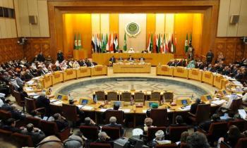 بعد طلب الاردن ..  وزراء الخارجية العرب يجتمعون الخميس لبحث ازمة القدس