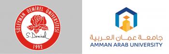 اتفاقية تعاون بين عمان العربية وسليمان ديميريل التركية