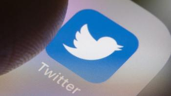 تويتر يتيح ميزة المشاركة خارج التطبيق لأندرويد