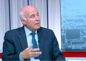البلبيسي: لم نشهد ارتفاعا باصابات كورونا منذ فتح القطاعات ونراقب الوضع