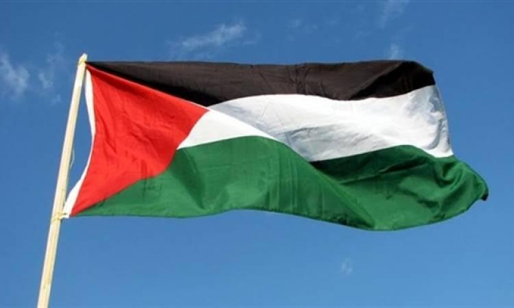 فلسطين: 9 وفيات و683 إصابة جديدة بكورونا