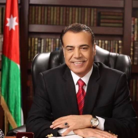 د. حسين ابوزيد