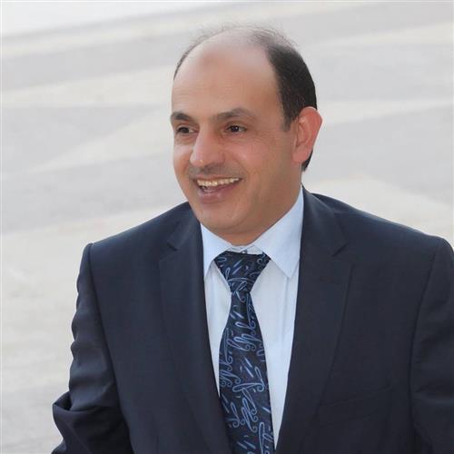 د.امجد أبو جري آل خطاب