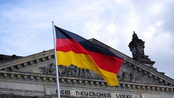 ألمانيا تقرر الغاء الحجر الصحي للقادمين من الأردن