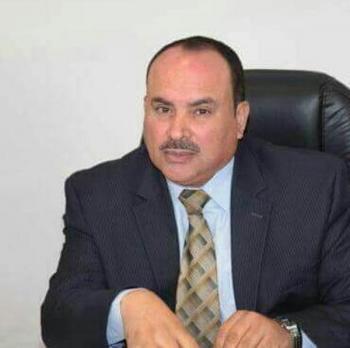 لجنة قانونية في التعليم العالي برئاسة د. الخلايلة