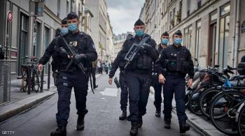 قتيل في إطلاق نار أمام مستشفى بالعاصمة الفرنسية