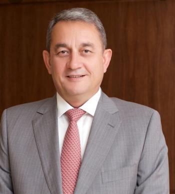 البنك التجاري الأردني يطلق حملته الرمضانية
