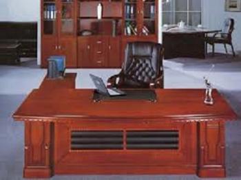 مطلوب شراء اثاث لمكتب بلدية عين الباشا