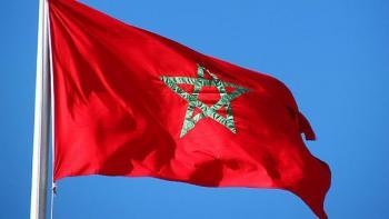 الصحة المغربية تحدد موعد بدء عملية التطعيم بلقاح كورونا