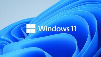 ما أهم التغييرات المقبلة على متجر مايكروسوفت؟