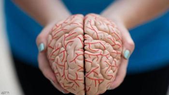 علماء يطورون تقنية لتصوير أعماق الجمجمة