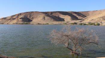 البنك الدولي يدرس تحسين خدمات المياه في الأردن بـ 600 مليون دولار