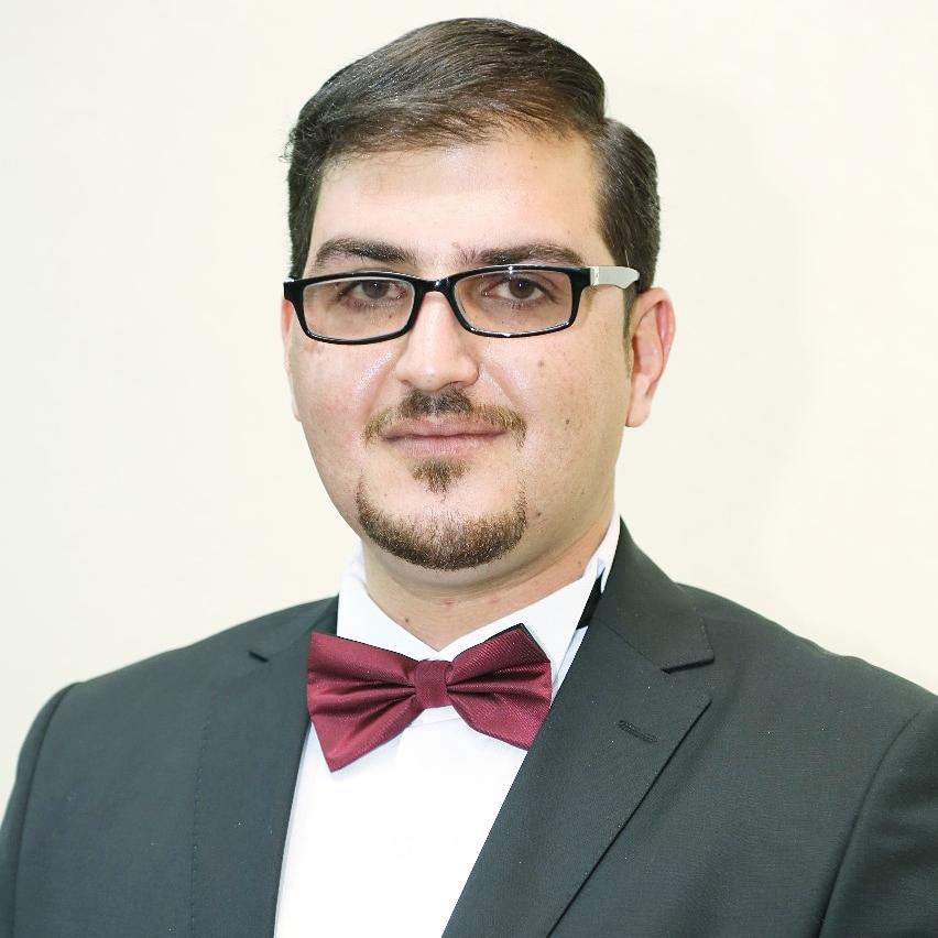 محمد موسى صلاح