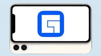 فيسبوك تطلق منصة للألعاب السحابية على هواتف آيفون
