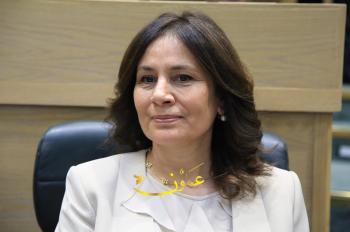 زواتي ترجح انهاء حفر 3 آبار غاز جديدة نهاية العام