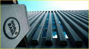 البنك الدولي يتوقع أسوأ نمو اقتصادي في آسيا منذ 50 عاماً