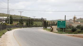 مخالفة 8 منشآت لعدم وضع لوائح الأسعار في إربد