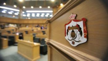 فحص كورونا لأعضاء مجلس الأمة والوزراء قبل افتتاح الدورة غير العادية الشهر المقبل