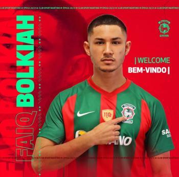 أغنى لاعب في العالم ينتقل إلى الدوري البرتغالي