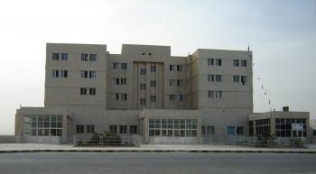4 اصابات كورونا جديدة بين كوادر مستشفى الامير فيصل